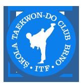 Škola Taekwon-do Club Brno ITF
